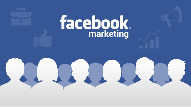 Facebook Marketing Made Simple