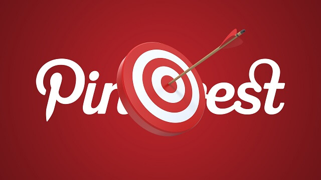 Pinterest Marketing Made Simple